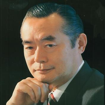 ドクター中松