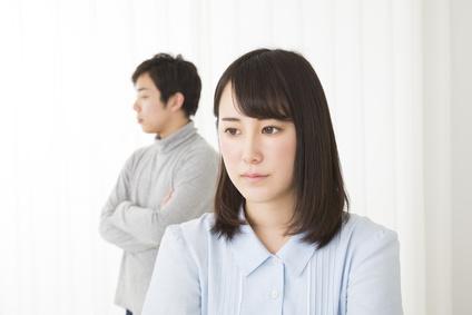 日本でもっとも多い殺人は夫や妻、恋人など身近な関係から