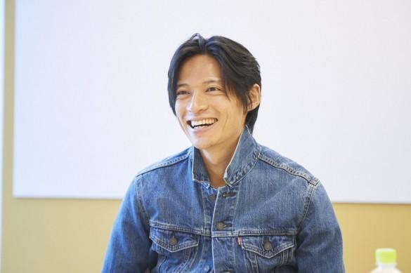 「バチェラー・ジャパン」