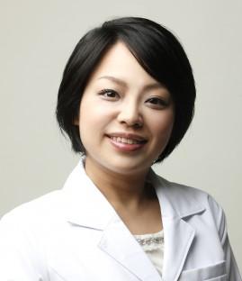 産婦人科医・上田弥生医師