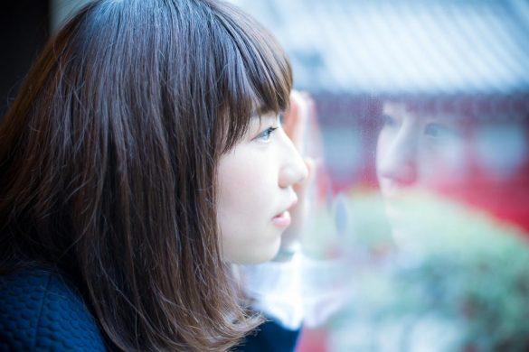 関取花さん_2