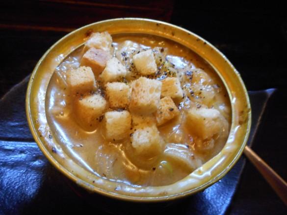 鯖缶チーズ焼き