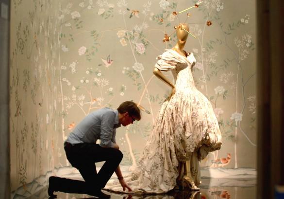 『メットガラ ドレスをまとった美術館』より_2