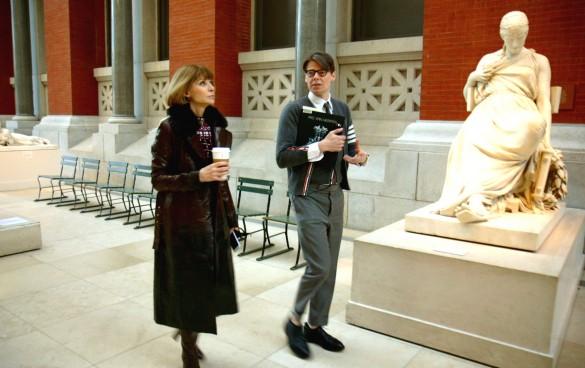 『メットガラ ドレスをまとった美術館』より_3