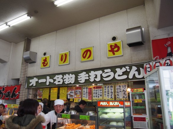 kawaguti4