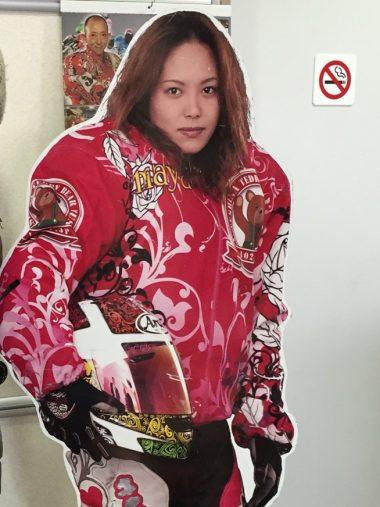 kawaguti9