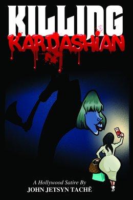 killing-kardashian