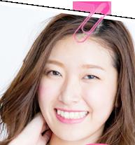 美鈴さん/32歳