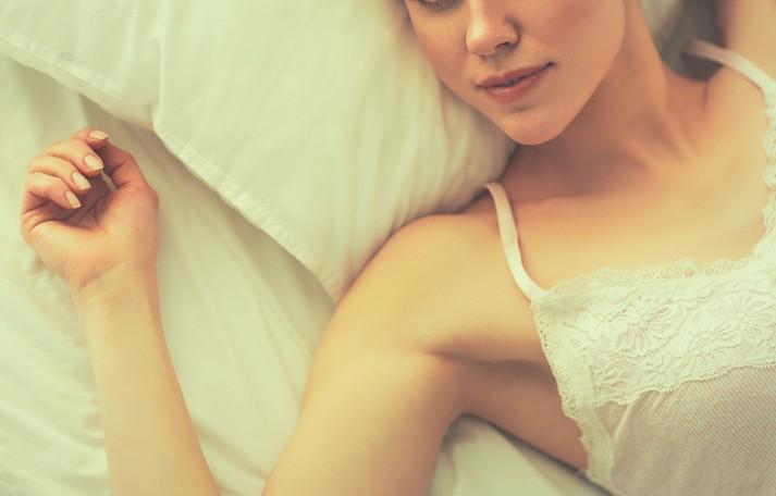 セフレとのセックスが癖になってしまいました…