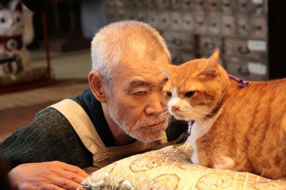 『猫忍』より_2