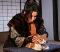 『猫忍』より_7