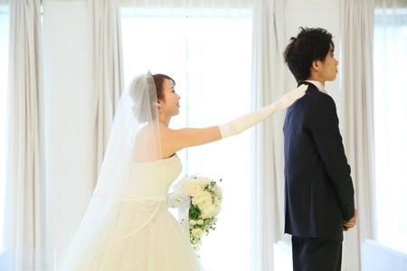 結婚式で号泣する新郎が増えている!?約7割のプランナーが目撃 ...
