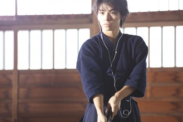 『武曲 MUKOKU』より_2