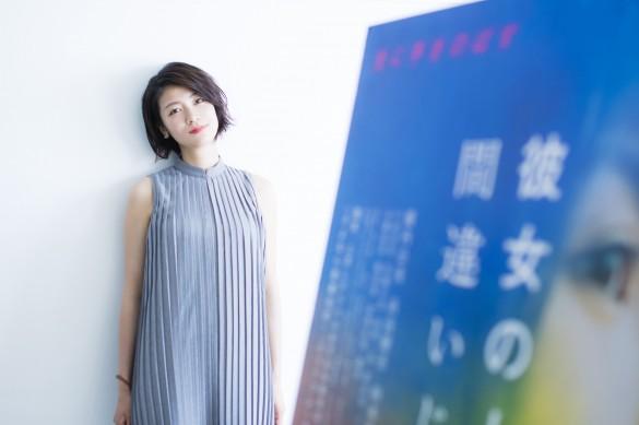 瀧内公美さん_1