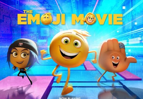 TheEmojiMovie