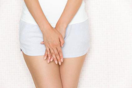 女性側の身体的理由