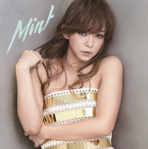 Mint2016