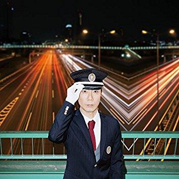 「ザ・ベスト・オブ藤井隆 AUDIO VISUAL」