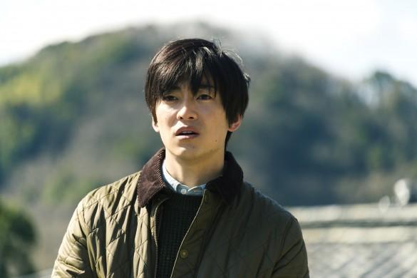 『望郷』より_3