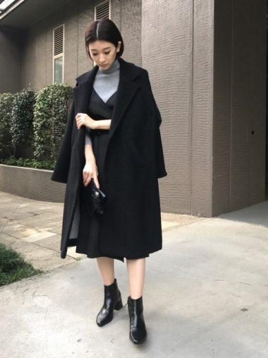 MariNakamuraのコーデ