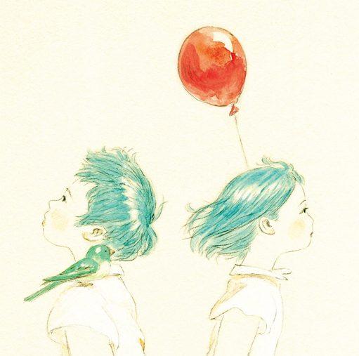 エレファントカシマシ「風と共に」