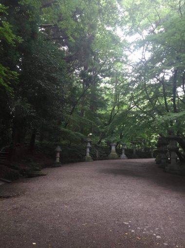 香取神宮_5