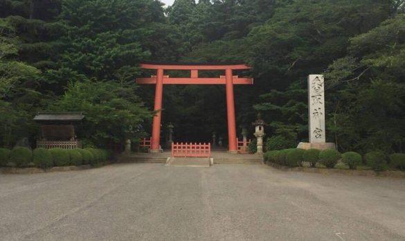 香取神宮_4