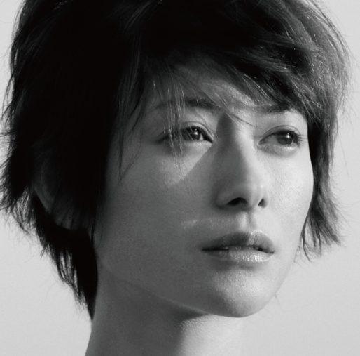 真木よう子「幸先坂」