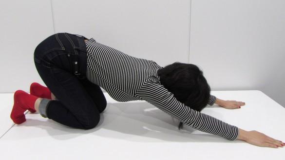 stretchB-2