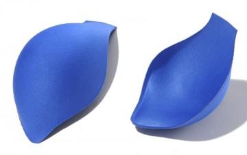 【ESコレクション】メンズ インナーカップ(カップのみ)立体カップパッド