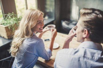 既婚者かどうか見分ける方法