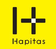 Hapitas_logo