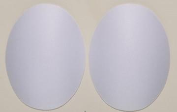 【ES コレクション】メンズヒップ用ボリュームアップインナーパッド