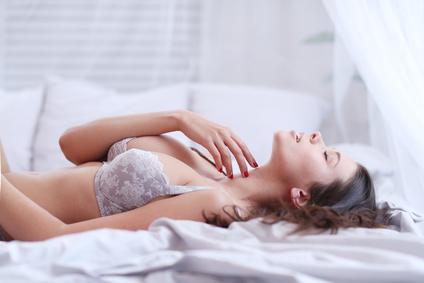 間違ったひとりHはセックスでイケなくなるって本当?