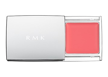 RMK【マルチペイントカラーズ 03スウィートピンク】
