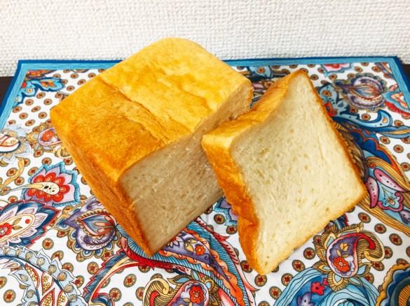 ブレッドコード 鎌倉パン