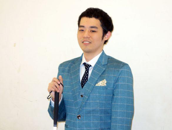 濱田祐太郎の画像 p1_15