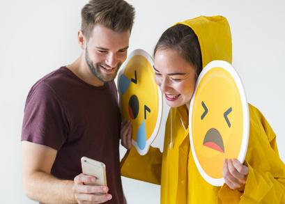 emoji絵文字