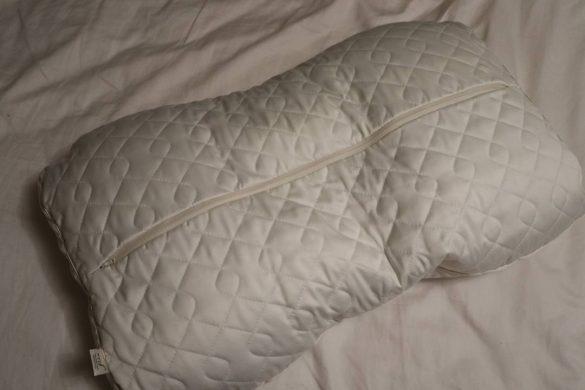 オーダーメード枕