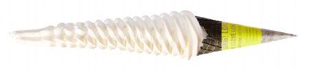 日本一長いソフトクリーム