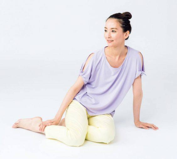 「横座り」の画像検索結果