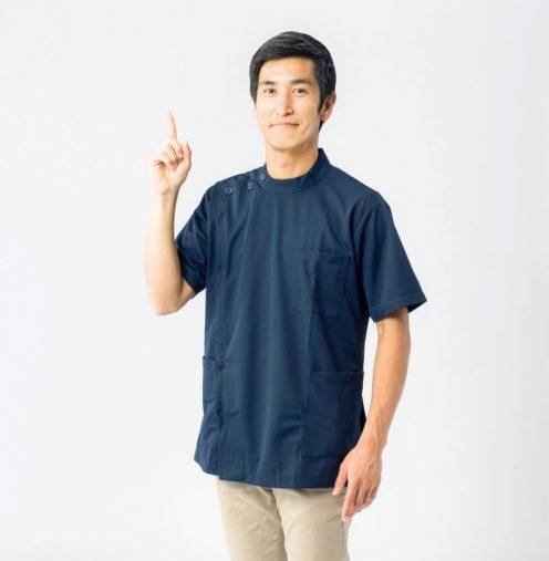 佐藤正裕さん