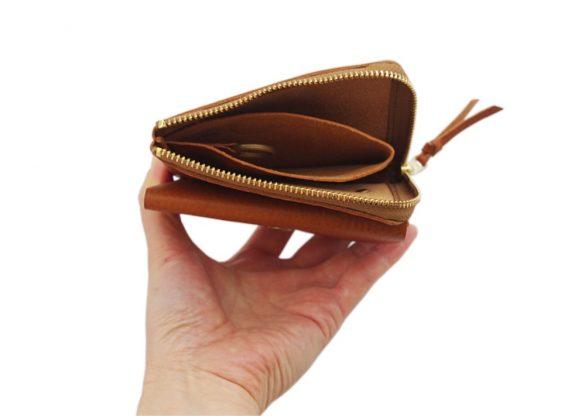 CINQ【小さめの財布】13,000円