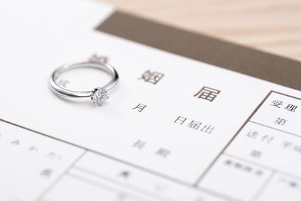 """""""結婚相手に適した人""""という条件で相手を選ぶことはできない"""