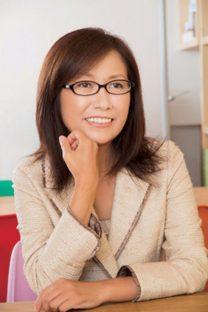 精神科医・香山リカさん