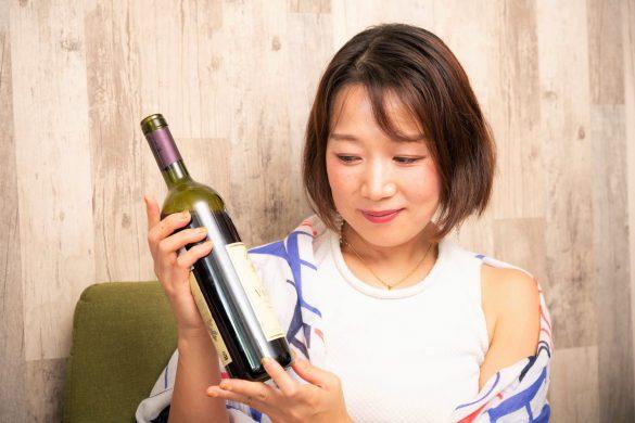 ナマケモノワインは「がんばらないワイン」
