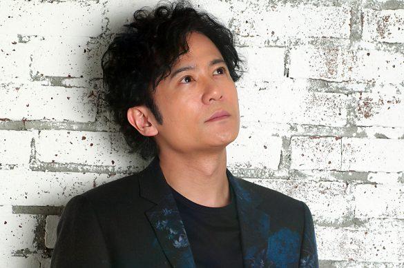 稲垣吾郎6