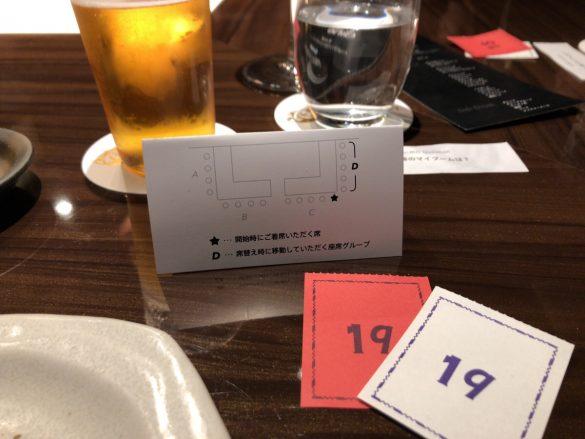 dineイベント3
