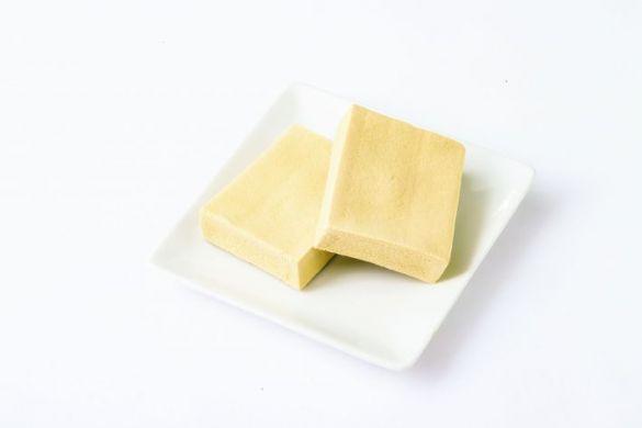 万能ダイエット食材・高野豆腐