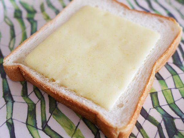 小岩井 とろけるスライスチーズ(小岩井乳業)